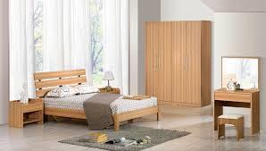 pictures simple bedroom: simple bedrooms pictures simple bedrooms stunning simple bedroom home mag