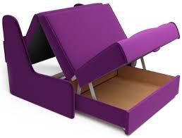Купить <b>диваны Аккордеон</b> №2 (<b>Мебель</b>-Арс) на распродаже ...