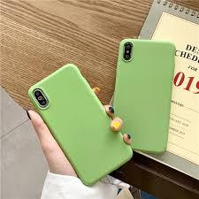 Green <b>TPU Soft Case</b> For Meizu MX5 MX6 M15 M6T 15 16 Plus Pro ...