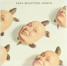 THE <b>BEAUTIFUL SOUTH 0898</b> Old Red Eyes Is Back Go ! Discs 828 ...