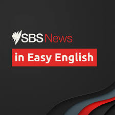 SBS News in Easy English