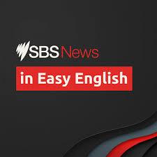 SBS News in Easy English
