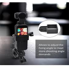 Toys & Hobbies 21-In-<b>1 STARTRC Gimbal</b> Action Camera ...