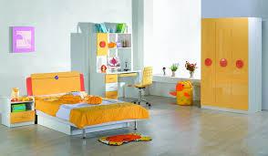 baby nursery modern kids bedroom with cool furniture toddler boy