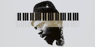 The sample legacy of radical jazz <b>pianist Thelonious Monk</b>