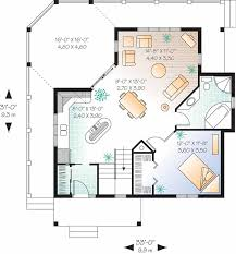 Floor plans for homes  One room houses and House floor plan design    Floor plans for homes  One room houses and House floor plan design on Pinterest