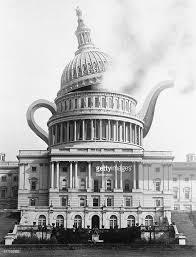 「Teapot Dome scandal jury」の画像検索結果