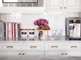 dishy kitchen counter decorating ideas:  ideas about kitchen counter decorations on pinterest countertop decor kitchen counters and kitchen countertop decor