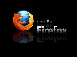 Image result for mozila firefox