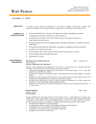 general construction sample resume construction resume builder general contractor resume contractor resume template resume for construction worker or laborer construction