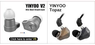 Wooeasy <b>Earphones</b> Store - Small Orders Online Store, Hot Selling ...