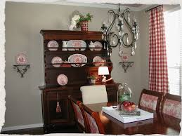 room french style furniture bensof modern: dining room french country sets curtain ideas for big windows