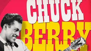 The <b>Best</b> of <b>Chuck Berry</b> - Vidéo Dailymotion