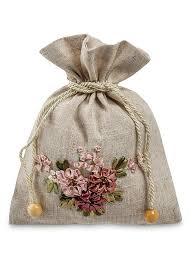 <b>Подарочная</b> упаковка <b>Art East</b> 3777403 в интернет-магазине ...