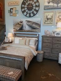 beach inspired bedroom ideas beach inspired rooms bedroom furniture beach