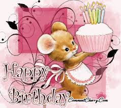 Image result for happy birthday to you