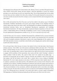 essay about annual sports day   essay free essays on welcome sch for annual day get help with we had our sports the