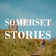 Somerset Stories