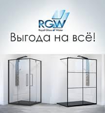 <b>Верхний душ Gllon</b> SUH001CP, цена 4106 руб. Купить в магазине ...