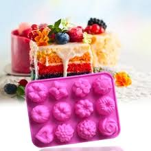 Compare prices on <b>jelly moon</b> cake – Shop best value <b>jelly moon</b> ...