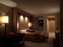 bedroom lighting ideas excellent with picture of remodelling new in best bedroom lighting
