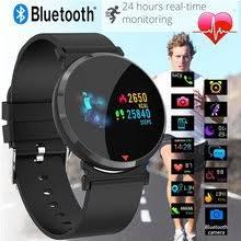 Best value <b>E28 Smart Watch</b>