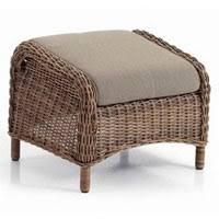 Мебель из <b>искусственного</b> ротанга для сада и дома. Купить ...