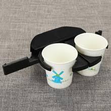 armrest cup holder с бесплатной доставкой на AliExpress.com