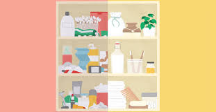 <b>Zero Waste</b> Home's Bea Johnson: The Five <b>Rules</b> of <b>Zero Waste</b> ...