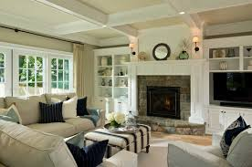 Warm Paint Colors For Living Rooms 10 Ways To Correct Your Interior Design Color Myths Freshomecom