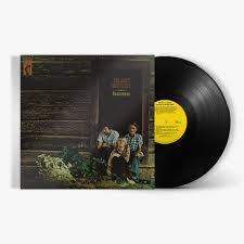 <b>Delaney</b> & <b>Bonnie</b> - <b>Home</b> (180g LP) – Craft Recordings
