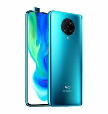 Купить <b>Xiaomi POCO</b> F2 Pro 8/256GB (синий) в Москве: цена ...