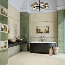 <b>Gracia Ceramica</b> (Грация <b>Керамика</b>)