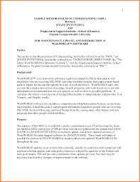 sample of memorandum memorandum 01 jpg s report template uploaded by naila arkarna