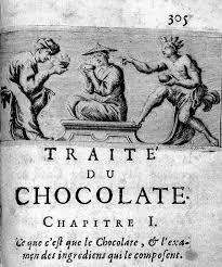 benefit chocolate essay  benefit chocolate essay