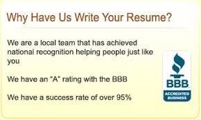 Resume candidate phd   udgereport    web fc  com SlideShare