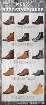 кросы: лучшие изображения (249) | Jordan sneakers, Nike shoes и ...
