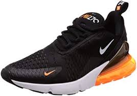 AIR MAX 270 'JUST DO IT': Shoes - Amazon.com