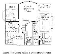 Home Plans  amp  Design   SPANISH VILLA HOUSE PLANSSpanish Style House Plans