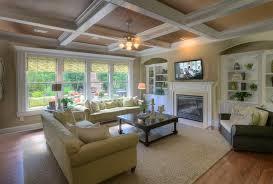 living room decorations atlanta