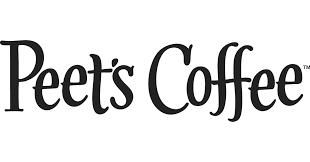Peet's <b>Coffee</b>: The Original Craft <b>Coffee</b>