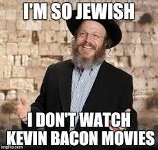 Jewish guy Meme Generator - Imgflip via Relatably.com