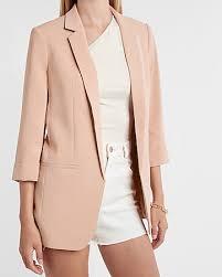 <b>Women's</b> Jackets, <b>Coats</b> & Blazers - Express