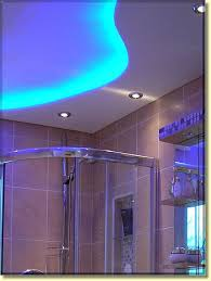 sky blue ceiling bathroom lamp amazing amazing bathroom lighting