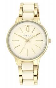 <b>Часы Anne Klein 1412 IVGB</b> (<b>1412 IVGB</b>) женские в интернет ...