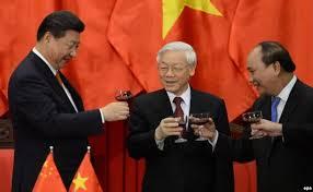 không - Cuộc xâm lược không tiếng súng của Trung Quốc Images?q=tbn:ANd9GcQQpPRQfxpnpb1zvBQvIRqTur733-W88CKpENl6dcjl6k3CkMw8
