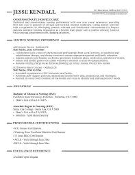 example of resume rn resume pdf example of resume rn best registered nurse resume example livecareer resume resources we are glad to