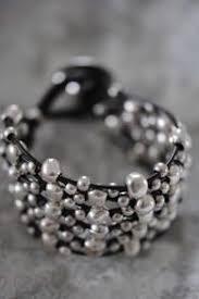 <b>UNO DE 50</b> - ARMBAND | Jewelry inspiration, Jewelery, Fabulous ...