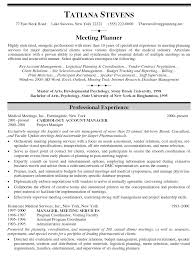 entertainment and venue manager resume template resume templat entertainment and venue manager resume template resume templat event manager resume achievements event marketing manager resume example event coordinator