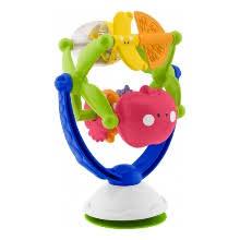 <b>Развивающие игрушки</b> для малышей <b>Chicco</b> — купить в интернет ...